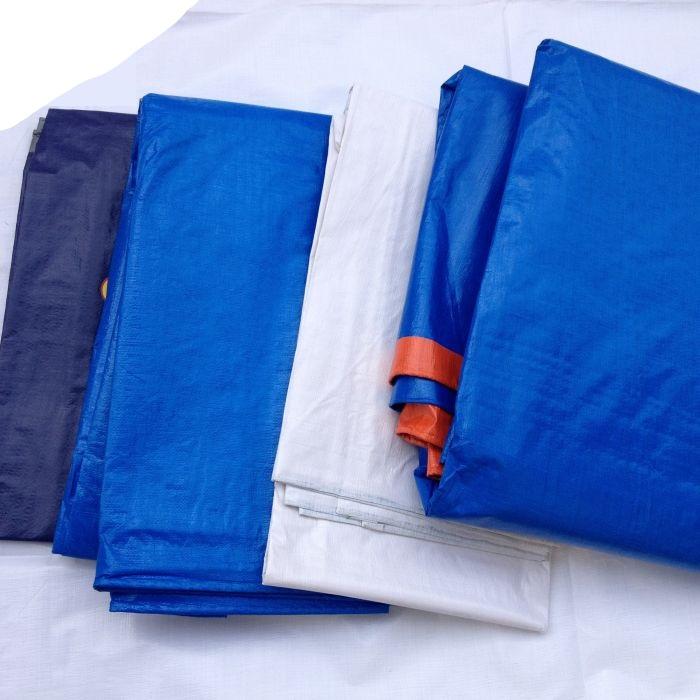 Как сделать ткань прорезиненной 525