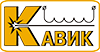 kavik_logo