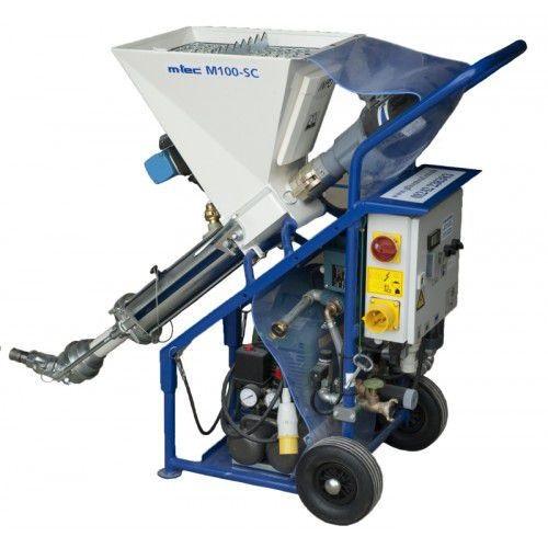Строительные машины для подачи раствора кирпич керамзитобетон саранск
