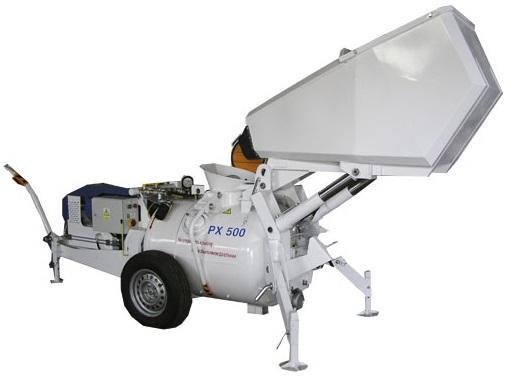 px500