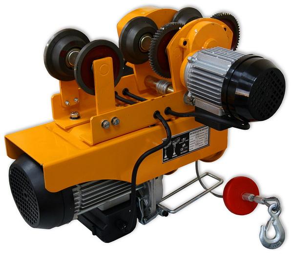 tali-elektricheskie-mini